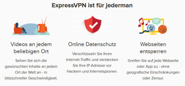 expressvpn-features